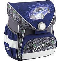 Рюкзак школьный K18-579S-2, фото 1