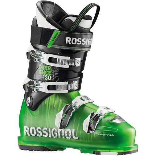 Боти Rossignol Experience SI 130 26,5, фото 2