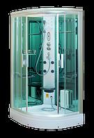 Гидробокс CRW с парогенератором AE-005