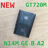 nVIDIA N14M-GE-B-A2 GT720M 2014+ ОРИГИНАЛ