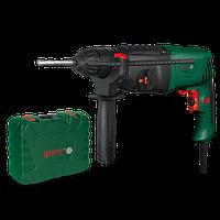 Перфоратор прямой DWT SBH06-20 T BMC