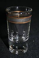 Набор стопок  для водки Labirynt