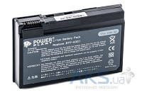 Аккумулятор для ноутбука Acer TravelMate C300 (BTP-63D1 AC-63D1-8) 14.8V 4400mAh (NB00000168)