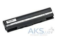 Батарея для ноутбука Asus Eee PC 1201 (A31-UL20 AS-UL20-6) 10.8V 5200mAh (NB00000076) PowerPlant