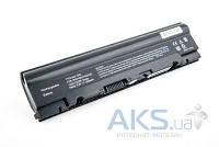Аккумулятор для ноутбука Asus Eee PC A32-1025 (A32-1025) 10.8V 5200mAh PowerPlant