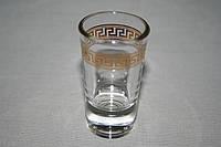 Набор стопок  для водки Grecij