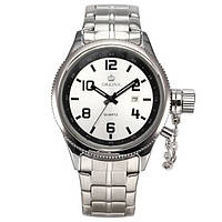 Мужские кварцевые часы Orkina Prime