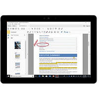 Планшет Microsoft Surface Go 8/128GB