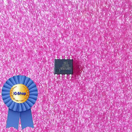 Микросхема GS7105, фото 2