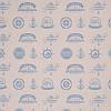 Ткань для штор Oceanic, фото 4