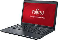 "Ноутбук Fujitsu LIFEBOOK A555 15.6"" (LKN:A5550M0003UA)"