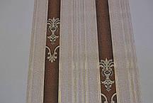 Обои, на стену, винил, Измир BKV6-1118,  0,53*10м, фото 3