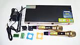 Радиосистема SHURE DM UGX9II 2 микрофона, фото 2