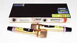 Радиосистема SHURE DM UGX9II 2 микрофона, фото 3