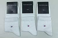 Женские носки ТМ Tommy Hilfiger оптом.
