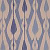 Ткань для штор Mumbai, фото 7
