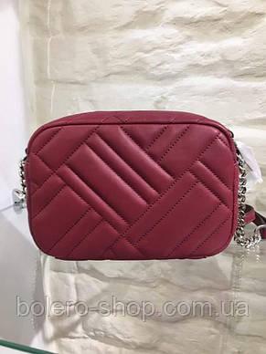 Брендовая женская сумка Michael Kors, фото 2