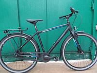 Велосипеды бу из германии в Северодонецке. Сравнить цены 06b97dd9a892e
