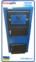 Vector TTK 20 кВт