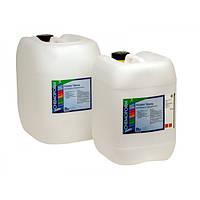 Флокулянт (коагулянт) жидкий для воды бассейна Fresh Pool, 35 кг