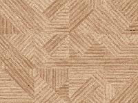 Кварц-виниловая, плитка, IVC group, Moduleo Impress, SHADES, 6220, толщина 2,5 мм, клеевая