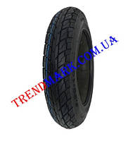 Покрышка (шина) BRIDGSTAR 3.00-10 №328 ТT