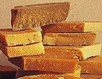 Церезин-парафин твердый (минимальный заказ 10 кг), фото 2