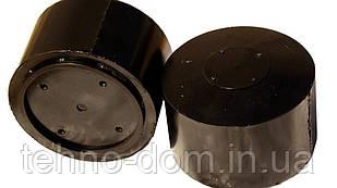 Утяжелители колес для мотоблока (Полтава)