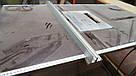Розпилювальний стіл Makita з рухомою кареткою, фото 5