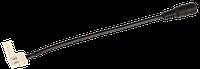 Коннектор 5шт MONO 10 мм (jack5,5 - 15 см - разъем) IEK
