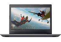 """Ноутбук 14"""" (P/4/500/530) Lenovo 320-14IAP ."""