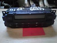 Блок управления печкой/климатконтролем для Volkswagen Sharan, 7M3907040B