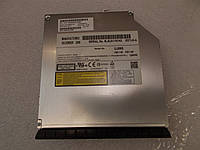 DVD привід Panasonic UJ890 для Toshiba Satellite L505 L505d
