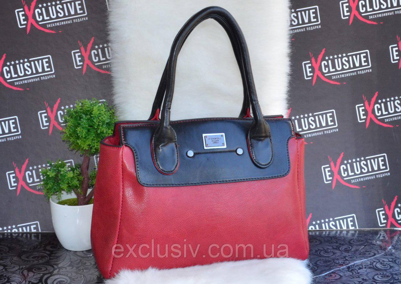 38eaa8a8c508 Стильная женская сумка.: продажа, цена в Чернигове. женские сумочки ...