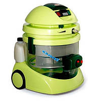 Экстрактор (моющий пылесос) Soteco idro zip