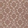 Ткань для штор Annabel, фото 2