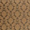 Ткань для штор Annabel, фото 4