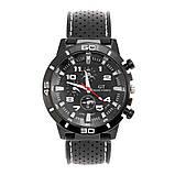 Мужские наручные часы GT Grand Touring , фото 2