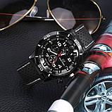 Мужские наручные часы GT Grand Touring , фото 3