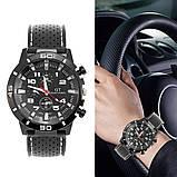 Мужские наручные часы GT Grand Touring , фото 4