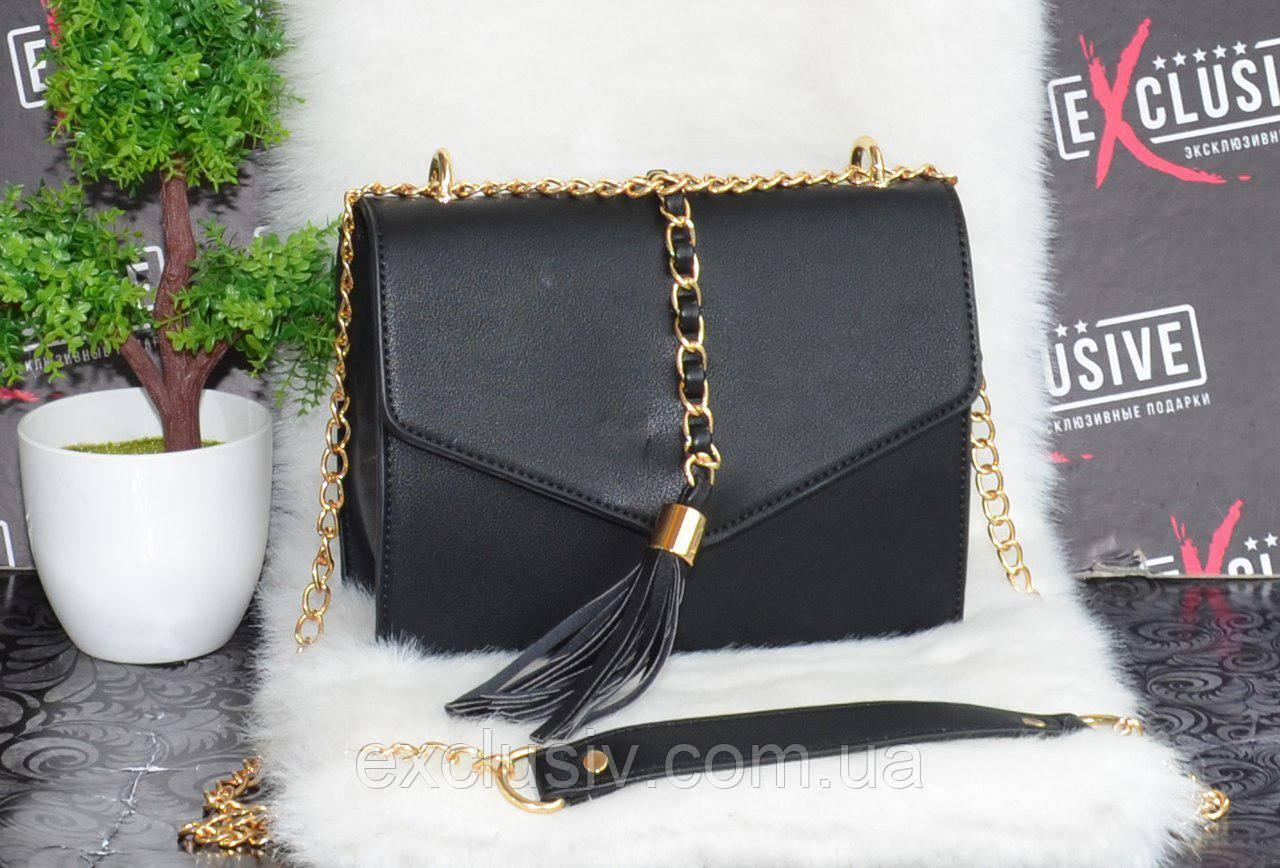 766501c6eb7a Красивая сумочка с декором.: продажа, цена в Чернигове. женские ...