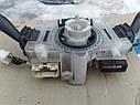 Подрулевой переключатель света фар и дворников Mazda 6 GG , фото 4