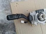 Подрулевой переключатель света фар и дворников Mazda 6 GG , фото 6