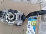Подрулевой переключатель света фар и дворников Mazda 6 GG , фото 7