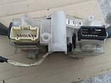 Подрулевой переключатель света фар и дворников Mazda 6 GG , фото 9