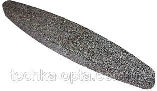 Брусок для заточки ножей.кос 22 см.