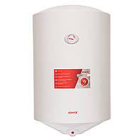 Водонагрівач електричний (Бойлер) NOVA TEC Direct Dry 80 (NT-DD) сухий тен, фото 1