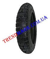 Покрышка (шина) MARELLI 3.00-10 F-896A TT