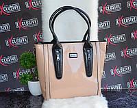 Женская сумка премиум класса, фото 1