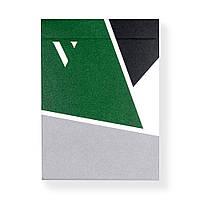 Покерные карты Virtuoso FW17, фото 1